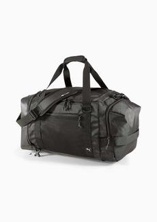 Puma Energy Two-Way Duffel Bag