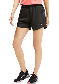 "Puma Ignite 5"" Shorts"