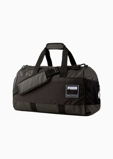 Puma Medium Gym Duffel Bag