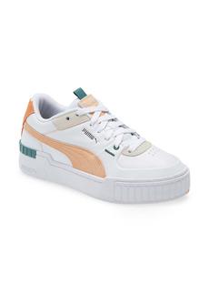 PUMA Cali Sport Mix Sneaker (Women)