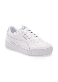 PUMA Cali Sport Wabi-Sabi Sneaker (Women)