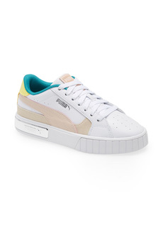 PUMA Cali Star OQ Platform Sneaker (Women)