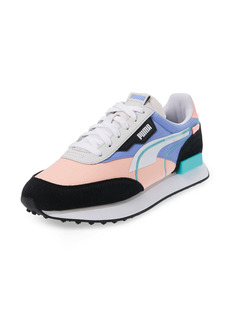 PUMA Future Rider Twofold Sneaker (Women)