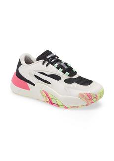 PUMA Hedra Chaos Sneaker (Women)