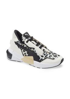 PUMA Provoke XT Leopard Training Shoe (Women)