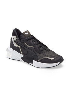 PUMA Provoke XT Untamed Training Shoe (Women)