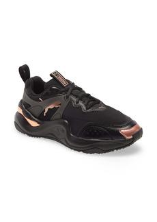 PUMA Rise Neoprene Sneaker (Women)
