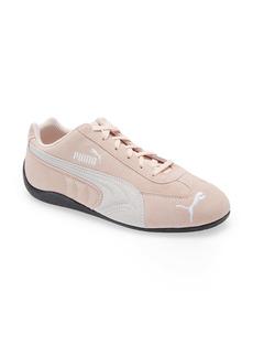 PUMA Speedcat OG Sneaker (Women)