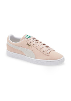 PUMA Suede Classic XXI Sneaker (Women)