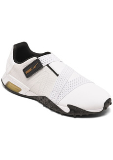 Puma Women's H.st.20 Strap Stay-Put Closure Athletic Sneakers from Finish Line