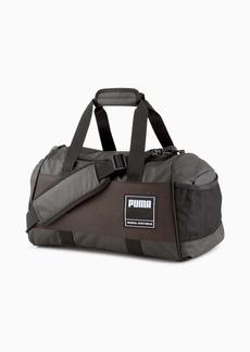 Puma Small Gym Duffel Bag
