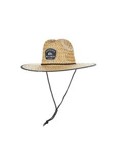 Quiksilver Outsider Waterman Sun Hat