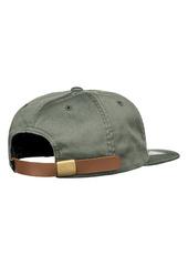 Quiksilver Taxer Hat