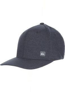 Quiksilver Shawsons Hat