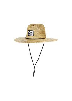 Quiksilver The Tier Hat