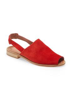 Rachel Comey Persea Slingback Sandal (Women)