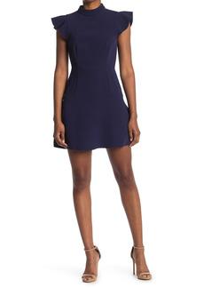 Rachel Zoe Parma Dress