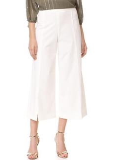 RACHEL ZOE Women's Knapp Pants