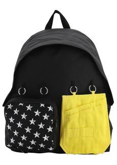 Raf Simons 30l Eastpak Rs Padded Doubl'r Backpack