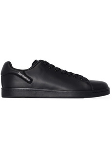 Raf Simons Orion low-top leather sneakers