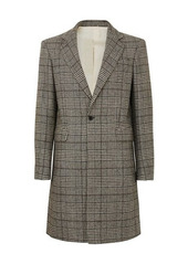 Raf Simons Midi coat