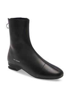 Raf Simons 2001 Chelsea Boot (Men)
