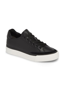 rag & bone Army Low Top Sneaker (Women)