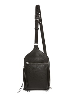 rag & bone Elliott Sling Leather Bag