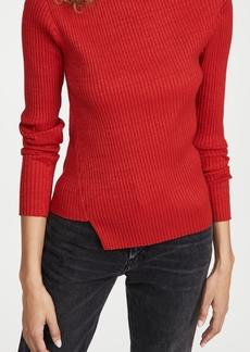 Rag & Bone Jade Sweater