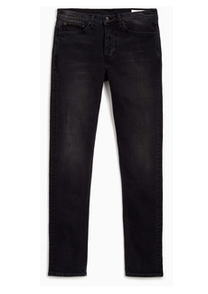 rag & bone Men's Fit 1 Extra Slim Jeans (Cole)