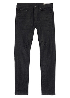 rag & bone Men's Fit 2 Slim Fit Jeans (Amherst)