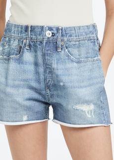 Rag & Bone Miramar Shorts