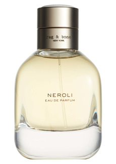 rag & bone Neroli Eau de Parfum