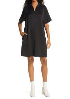 rag & bone Rina T-Shirt Dress