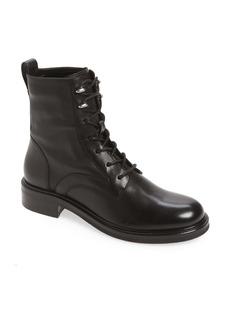 rag & bone Slayton Combat Boot (Women)