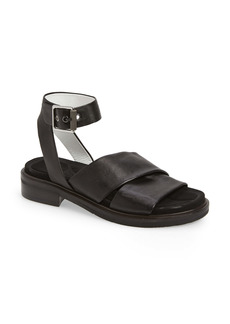 rag & bone Slayton Sandal (Women)