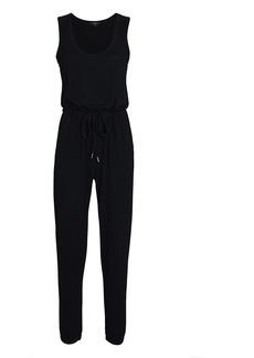 Rails Becky Sleeveless Lounge Jumpsuit
