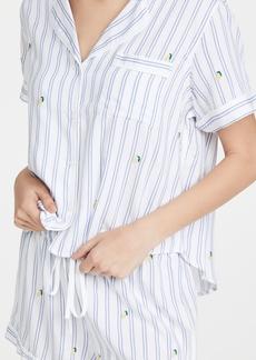 RAILS Darcie Pajama Set