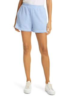 Rails Jane Pull-On Shorts