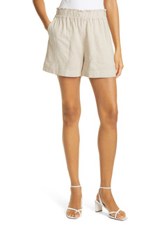 Rails Leighton Pull-On Shorts