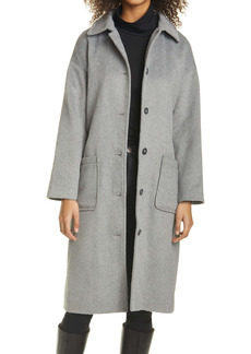 Rails Nadine Belted Coat