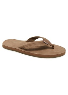 Rainbow '301Alts' Sandal (Men)