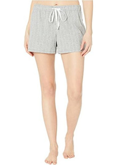 Ralph Lauren Cotton Polyester Jersey Separate Boxer Shorts