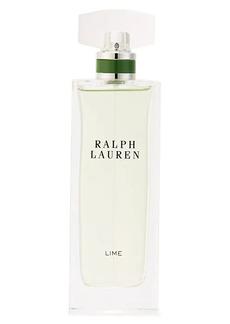 Ralph Lauren Lime Eau de Parfum