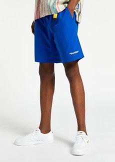 Ralph Lauren Polo Polo Ralph Lauren OG Belted Short