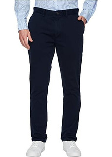 Ralph Lauren Polo Slim-Fit Chino Pant