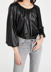 Ramy Brook Astrid Blouse
