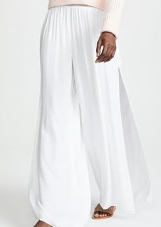 Ramy Brook Athena Pants
