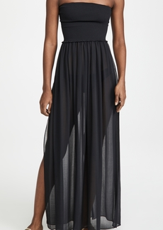 Ramy Brook Calista Dress