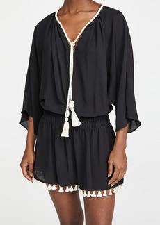 Ramy Brook Catana Dress